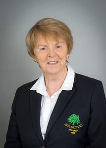 2020/1 President Vera McGuinness.jpg