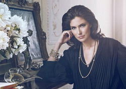 Fope Jewels with Anna Valle