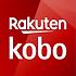 rakuten kobo app image.webp