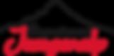 logo_jungen3.png