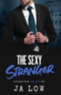 TheSexyStrangerHighResEbook.jpg