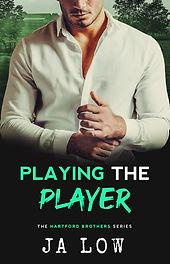PlayingthePlayerHighResEbook.jpg