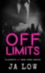 OffLimitsHighResEbook2.jpg