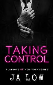 TakingControlHighResEbook.jpg