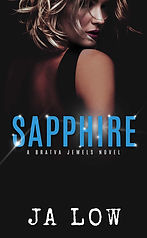 SapphireHighResEbook2.jpg