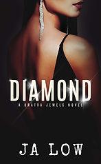 DiamondHighResEbook2.jpg