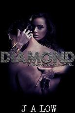 Diamond Bratva Jewels