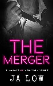 TheMergerHighResEbook2.jpg