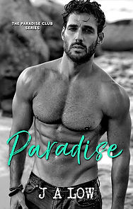 Paradise Book One Front Cover.jpg