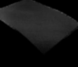 Kaiser Kit Zorflex
