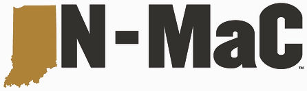 IN-MaC High Resolution Logo.jpg
