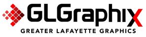 glgraphix-logo.png