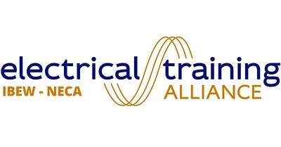 logo-social-thumb.png