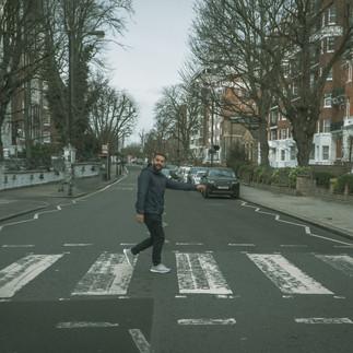 London, United Kindgom