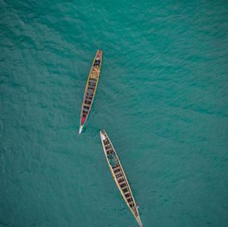 Canoe Life