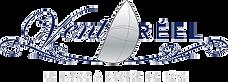 logo_ventreel_large-reve.png