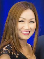 Christine Nguyen.jpg
