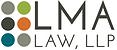 lma law.PNG