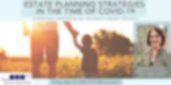 Banner Legacy Brunch 2020 V3 (1).png