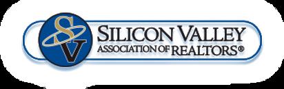 SILVAR Silicon Valley Association of Rea