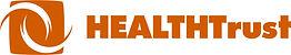 The Health Trust.jpg