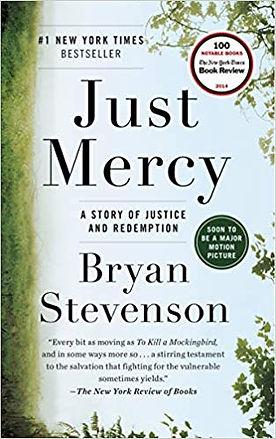 Just Mercy by Bryan Stevenson.jpg