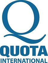 Quota International.jpg