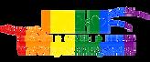 WVCS_Pride_Logo_Option_1-Transparent.png
