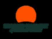 SHFB_Primary_Logo_RGB_2x-8.png
