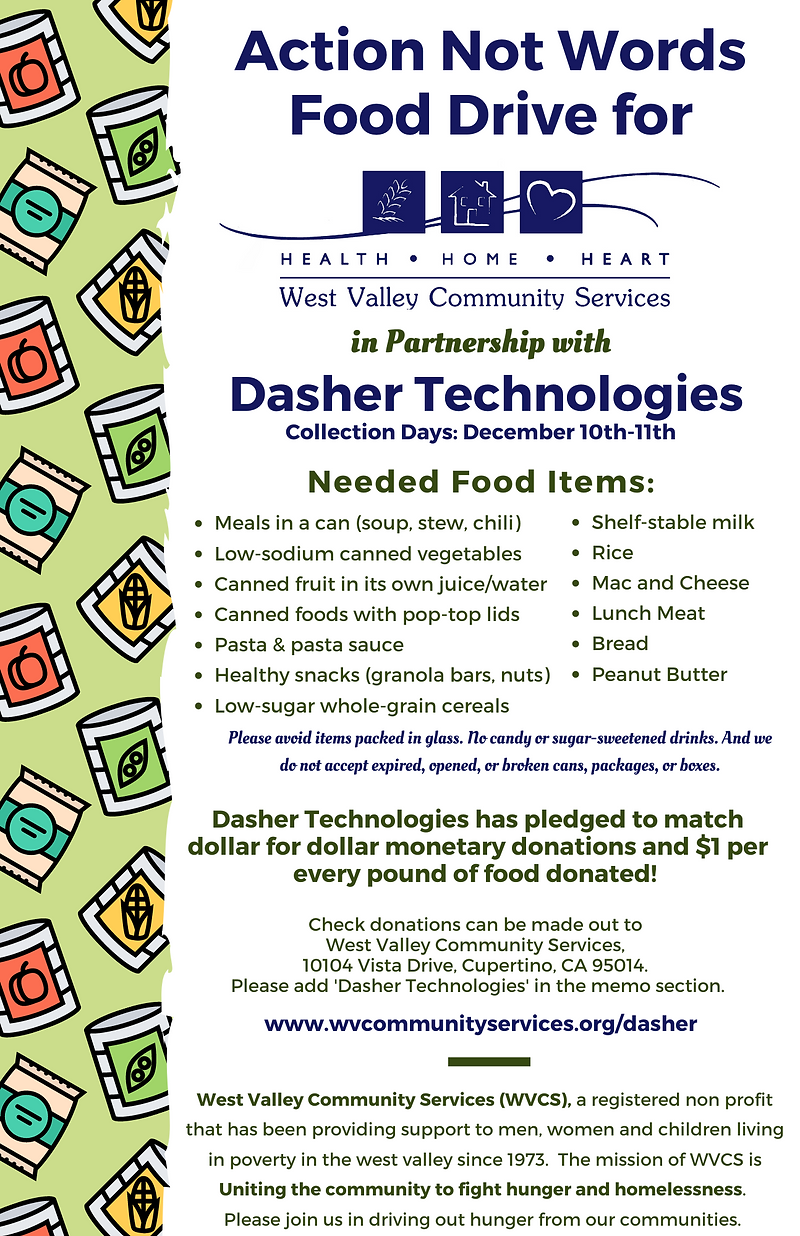 Dasher Technologies.png