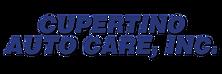 Cupertino Auto Care, Inc..png
