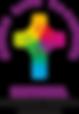 Bethel-Logo_Color-Vertical+Tag_Final.png