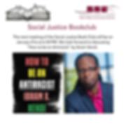 Social Justice Bookclub.png