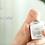 Thumbnail: CUBEAM Multi Purpose Portable Light