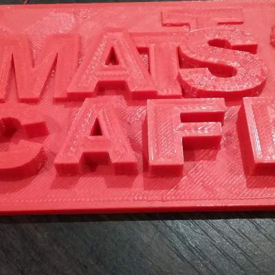 Matts cafe logo.jpg