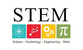 STEM Program logo.png