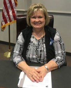 Linda Zechmann - Board Member_edited.jpg