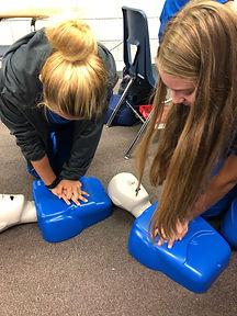 CPR Band 2.jpg