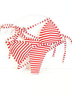 NATALIA   stripes