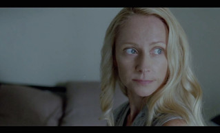 Liz Anderson in 'Broken'