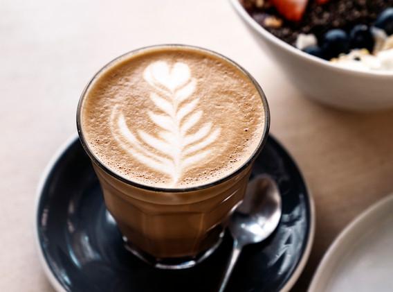 180502_19Dutch_Boundless_Plains_Espresso