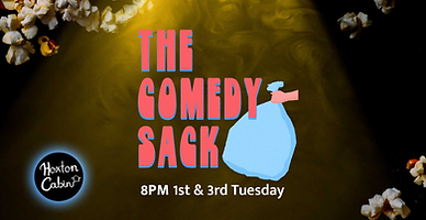 Comedy-Cabin-COMEDY-SACK-optimised.png