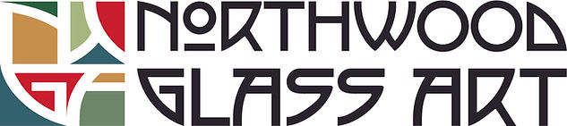 NorthwoodGlassArt_Logo_5InchWide.jpg