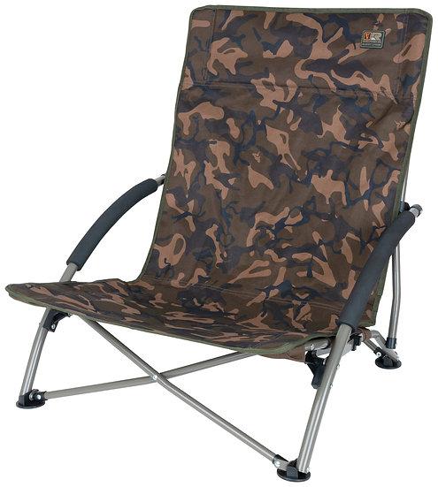 Fox Guest Chair