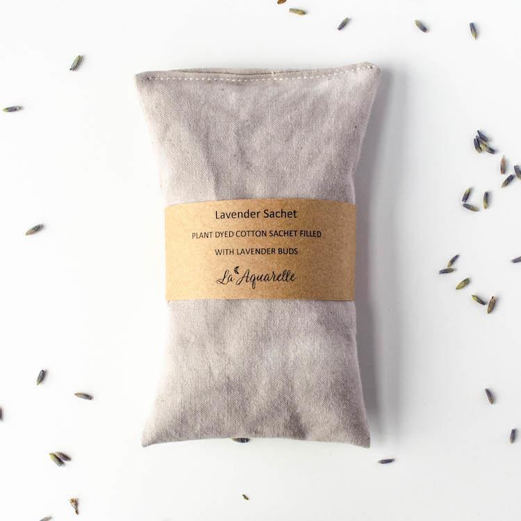 lavender-sachet-1.jpg