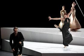 DOB Roméo et Juliette