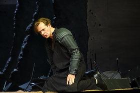Idomeneo (2019)