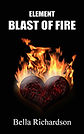 005 Element Blast of Fire cover SMALL.jp