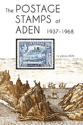 010 Stamps of Aden cover.jpg
