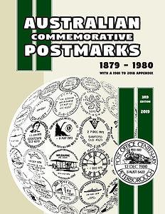 009 ACP 3rd edition cover.jpg